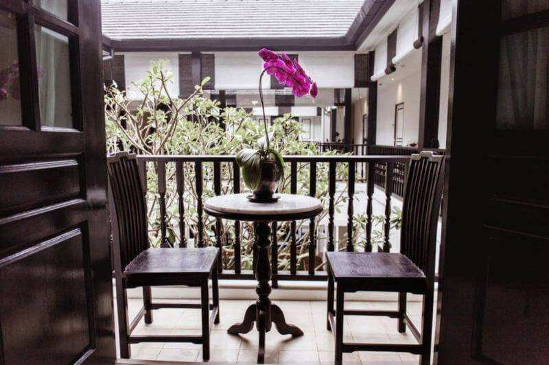 99-The-Heritage-Hotel-Balcony-Terrace-2