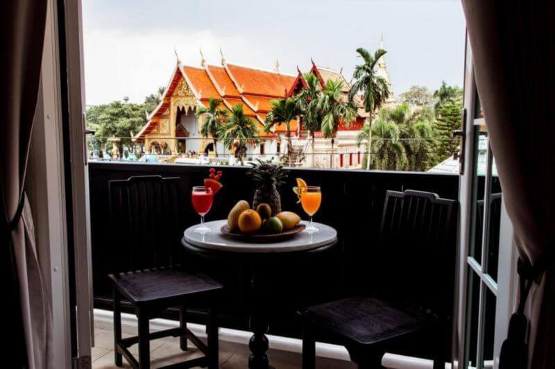 99-The-Heritage-Hotel-Balcony-Terrace-3