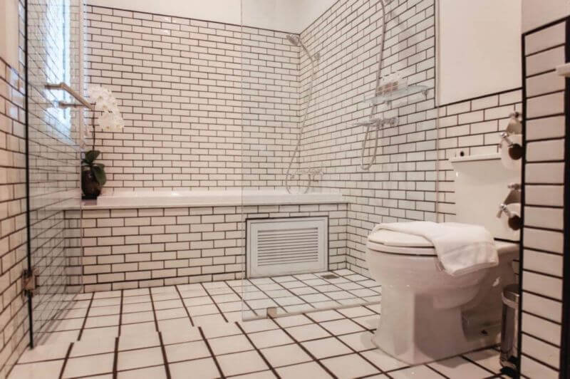 99-The-Heritage-Hotel-Bathrooms-1