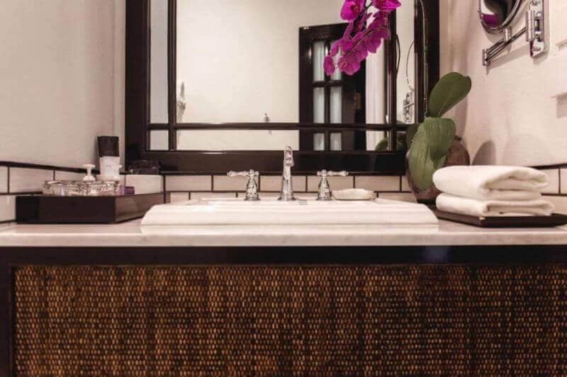 99-The-Heritage-Hotel-Bathrooms-2