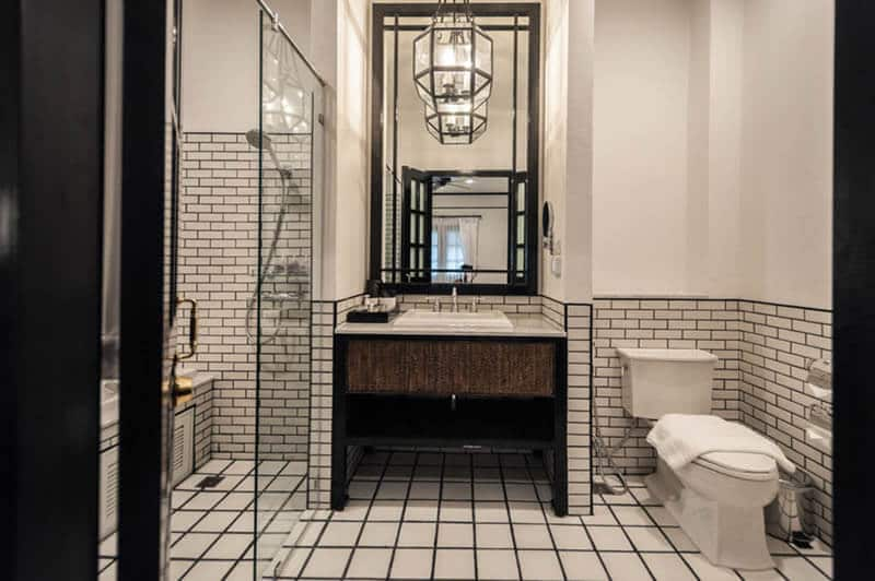 99-The-Heritage-Hotel-Bathrooms-4