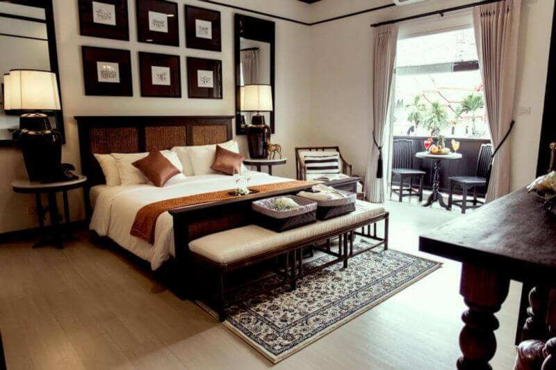 99-The-Heritage-Hotel-Rooms-