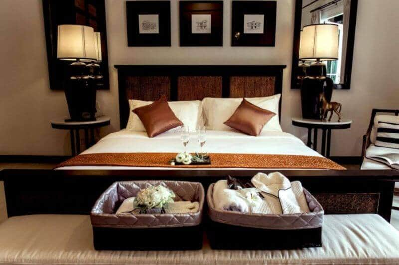 99-The-Heritage-Hotel-Rooms-4