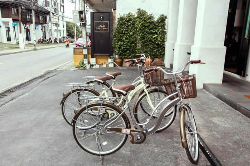99-the-heritage-hotel-bikes